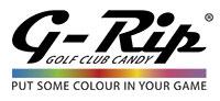 g rip logo